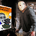 Check Out The Cinema Toast Crunchcast - Friday The 13th Retrospective Podcast