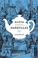 http://mariana-is-reading.blogspot.com/2016/12/alicia-en-el-pais-de-las-maravillas.html