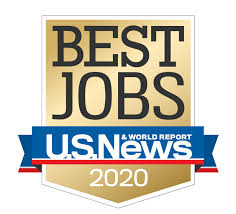 USA JOB OPPORTUNITY - USA WORK NEWS 2020 - JOB MARKET