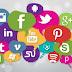 Karakter Pengguna Social Media