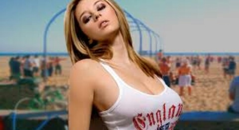 Dating Site For Free In Usa