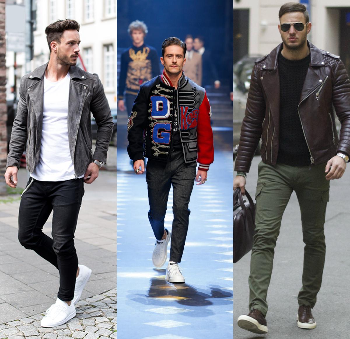 58b1e09b0d015 Moda y estilo para hombres  Instagram - Renato Romanov