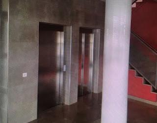 piso en venta calle vicente blasco ibanez portal1