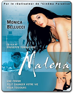 Malena Torrent (2000) – BluRay 1080p | 720p Dublado Download