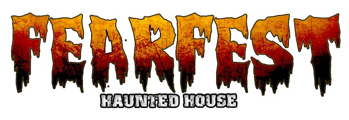 http://www.fearfesthauntedhouse.com/home.html