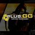 Plus.gg Promo Code