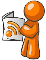 Tavsiye edeceğim web tabanlı RSS okuyucular