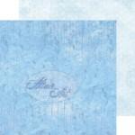 https://www.skarbnicapomyslow.pl/pl/p/Blue-Rose-02-15-cm-x-15-cm-/7210