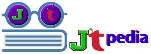 JT Pedia - Real Download and More