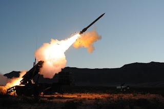 patriot-missile-shot-down-drone