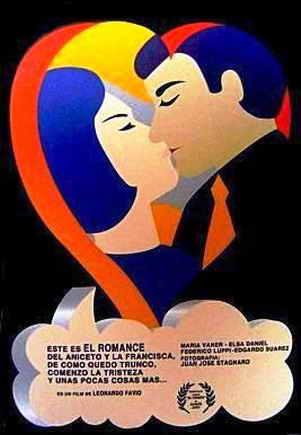 http://4.bp.blogspot.com/-vUWVytOdFzI/WBE4quO6W-I/AAAAAAAAKB8/6PINfuOKu04jxAoQnk9aIaevWf7RMcIXwCK4B/s1600/El.romance.del.Aniceto.y.la.Francisca1967.jpg