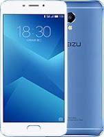 Spesifikasi Dan Harga Meizu M5 Note Terbaru