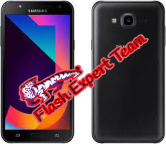 Samsung J701F / J701F/DS Firmware Tested File Dead Recovery File