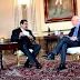 Nicolás Maduro: Anunciaremos nuevas medidas para combatir especulación en los precios