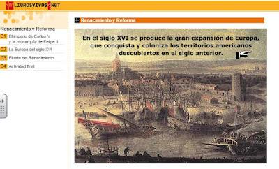 http://www.librosvivos.net/smtc/homeTC.asp?TemaClave=1199