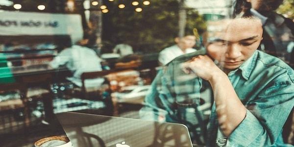 Memulai Bisnis Online Melalui Bakat Minat Yang Bisa Anda Kembangkan Sendiri