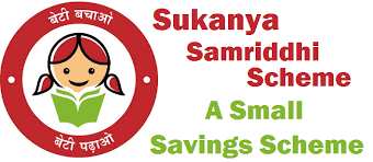Pradhan Mantri Sukanya Samriddhi Yojana Customer Care Number India