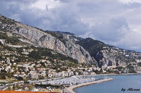 Riviera-Franceza-poza-coasta-de-Azur