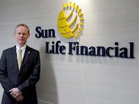 PT. Sun Life Financial Indonesia April 2017 : Lowongan Kerja Pekanbaru Terbaru