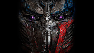 Transformers%2BThe%2BLast%2BKnight