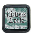 http://www.kreatrends.nl/Tim-Holtz-Distress-inkt-pad-Pine-Needles