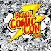 Brasil Comic Con 2014: começa venda de ingressos para seção de fotos com Beakman e Jiraiya