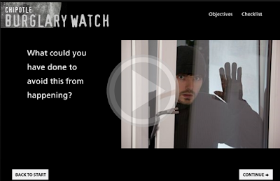 http://vignetteslearning.com/vignettes/chipotle-burglary-watch.php