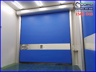 high speed door, rapid door, shutter door, auto door, rolling door, blue sky indonusa, bsi, korea auto door, kad, COAD, COAD High Speed Door Indonesia, Steel Roller Shutter Doors, Shutter Doors, Roll Up Door, High Speed Door, Rapid Door, Speed Door, High Speed Door Indonesia, Roll Up Screen Door, Rapid Door Indonesia, Pintu High Speed Door, Pintu Rapid Door, Harga High Speed Door, Harga Rapid Door, Jual High Speed Door, Jual Rapid Door, PVC Door, Plastic Industri, Fabric Industri, PVC Industri, rite hite, global cool, fastrax, uniflow, korea auto door, kad, automatic rolling door, pintu rusak, high speed door rusak, macet, high speed door korea, rapid door korea.