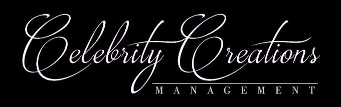 New Internships and Work Experience Opportunities in Events, PR and Management with Celebrity Creations Management, London