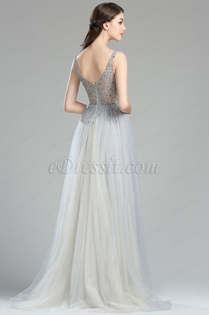 http://www.edressit.com/edressit-sparkly-v-cut-beaded-evening-dresses-for-women-36180508-_p5206.html