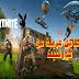 10 حقائق غريبة عن لعبة فورتنيت fortnite