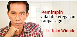 atau yang lebih bersahabat disapa Jokowi ialah Presiden ke √ 8 Kiat Sukses Berwirausaha dari Presiden Jokowi
