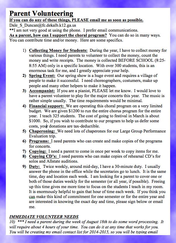 http://createdforlearning.blogspot.com/2014/09/surviving-thriving-at-back-to-school.html