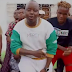 VIDEO : EASY MAN X MACK ZUBE - KAMA WOTE (Official Video) | DOWNLOAD Mp4 SONG