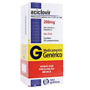 dosis de aciclovir tabletas para herpes labial