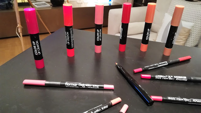 makeup flormar - matita lucidalabbra_02
