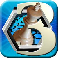 Triad-Chess