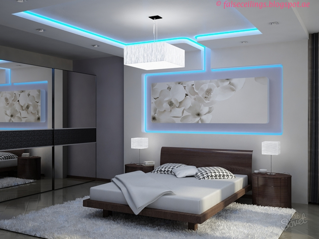 This is what I was thinking when you guys were talking about starry lights!  Bedroom false ceiling designs ideas | int ref | Pinterest | Ceilings, ...