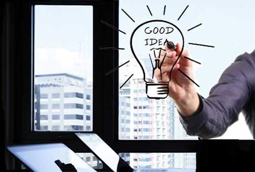 Pengertian Entrepreneur dan Entrepreneurship