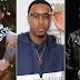 """Bobby Brackins libera novo single """"Big Film"""" com Jeremih e G-Eazy; confira"""