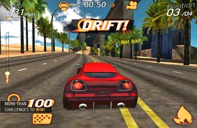 Crazy Cars Hit The Road Game Free Download Full Version