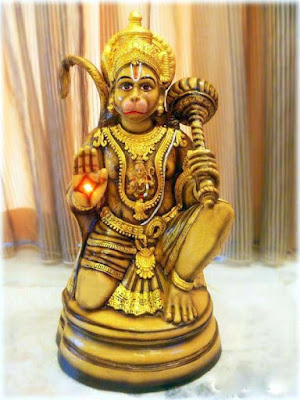 Shri-Hanuman-ji-Photos-pics