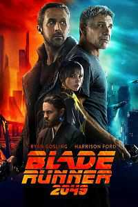Blade Runner 2049 2017 3D Movies HSBS Hindi Dual Audio 1080p BluRay
