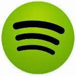 免費音樂播放軟體 Spotify 享受線上高音質音樂