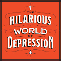 """WIRTW #490 (the """"hilarious world of depression"""" edition)"""