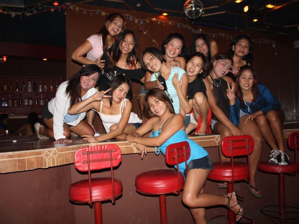 Filipina heiraten - Partnervermittlung Philippinen & Tipps