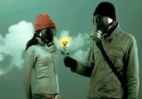 Entérese las lecciones que aprende cuando termina (al fin) una relación tóxica