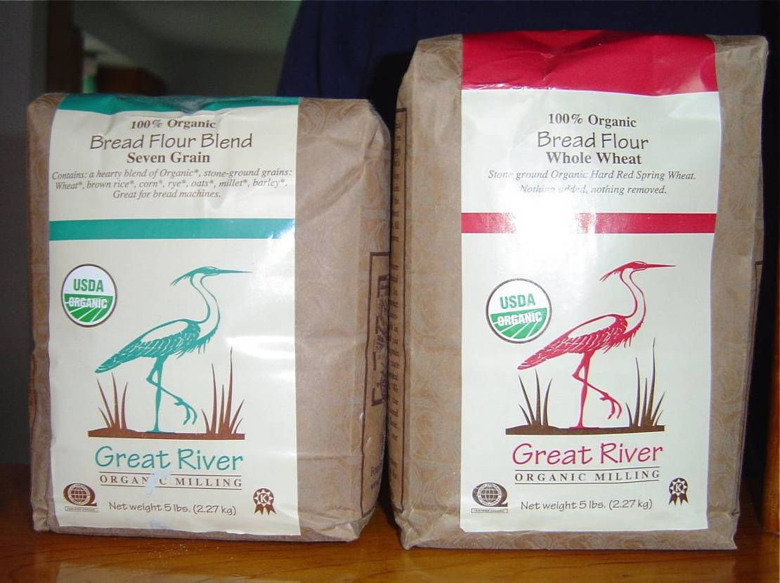 Great River Organic Milling Company two bread flours.jpeg