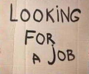 Lowongan Kerja CV Edutaiment Suksesindo