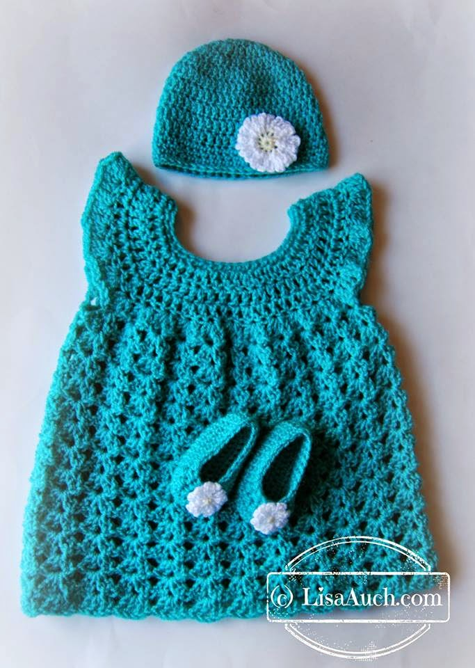 Free Crochet Baby Hat Pattern size 2 - 4 years | Free Crochet ...